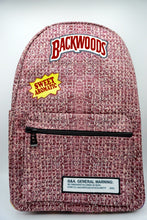 Backwoods Backpack Free Shipping