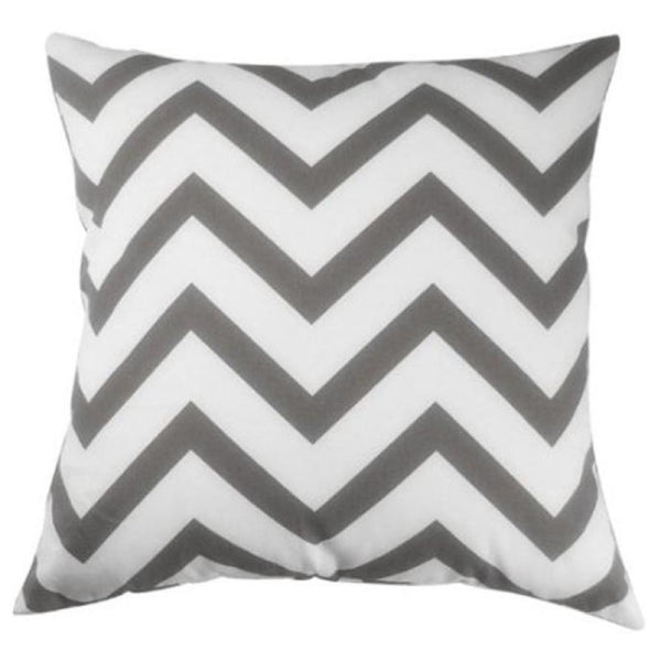 Decorative Throw Pillow Covercase Comtemporary