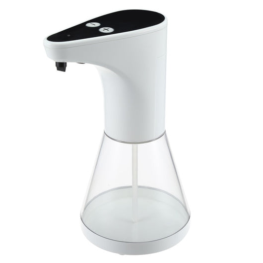 Automatic Touchless Soap/Lotion Dispenser - 520ml