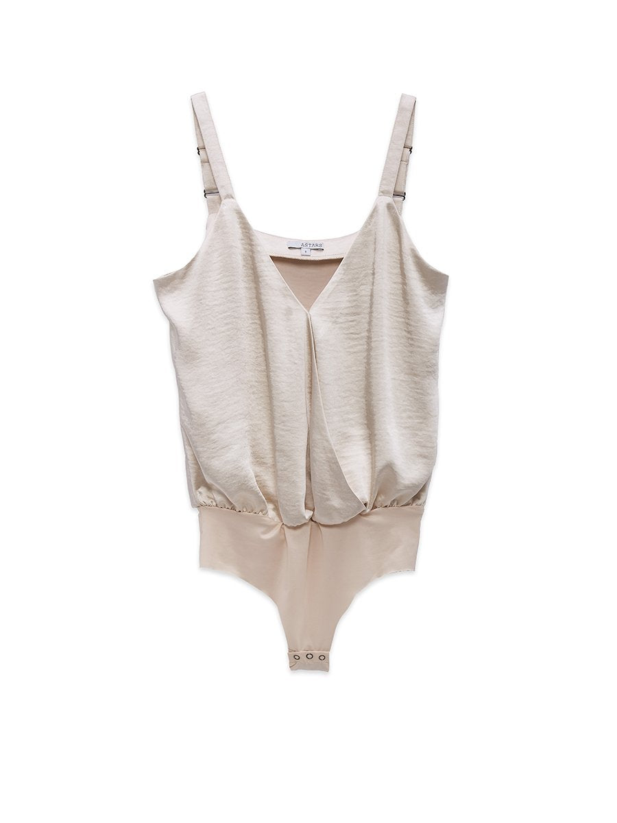 Soiree Cami Bodysuit