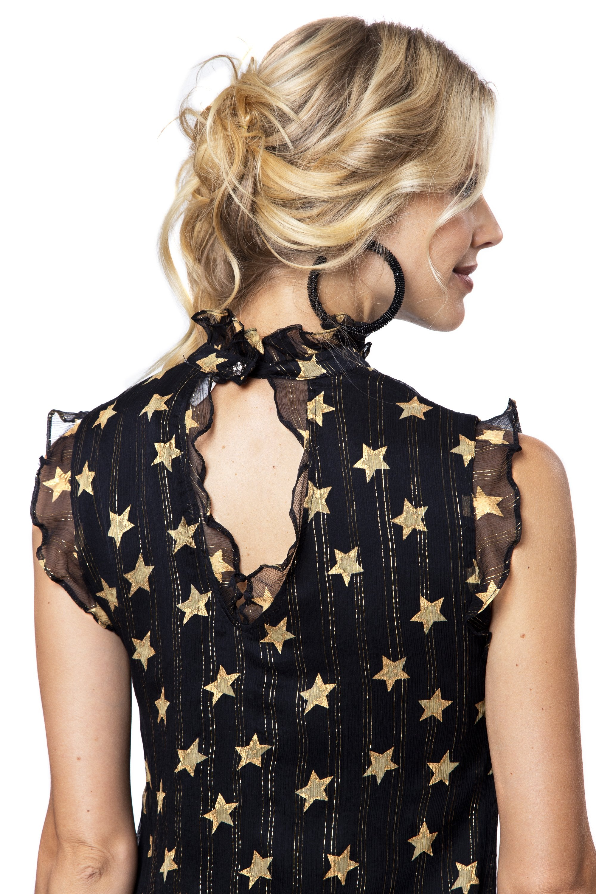 Seeing Stars Juliana Top
