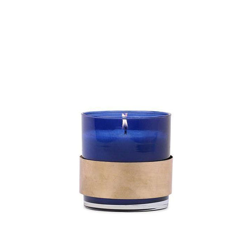 Hydrangea & Pine Candle - Dwell Collection - 8oz