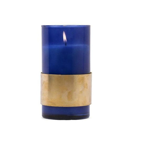 Hydrangea & Pine Candle - Dwell Collection - 15oz