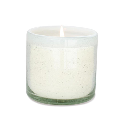 La Playa 9oz Candle - Amber & Coconut