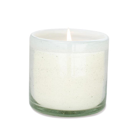 La Playa 9oz Candle - Cactus Flower & Bamboo