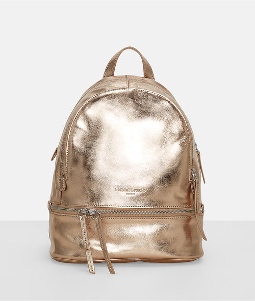 Liebeskind Berlin Backpack