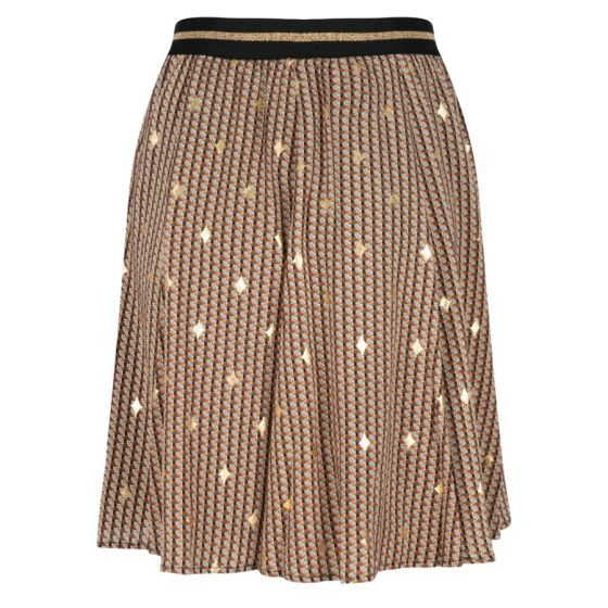 Starry Nights Skirt