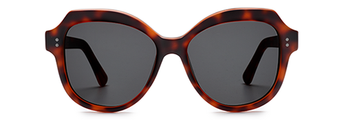 Dobbin Sunglasses