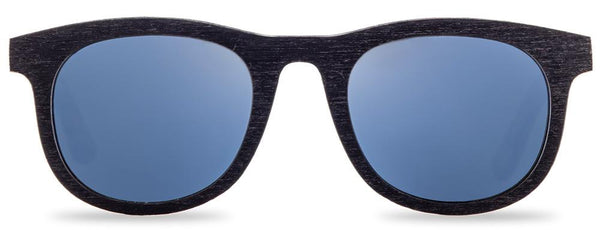 KIDS CALETA - BLACK - SUNGLASSES