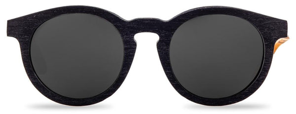 KIDS CALETILLA - BLACK - SUNGLASSES