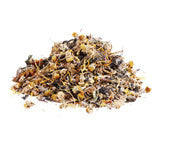 [HERB MIXTURE] Chamomile Magic Blend