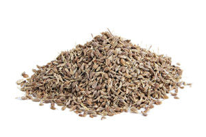 [HERB] Anise Seeds