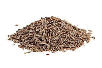 [HERB] Cumin seeds