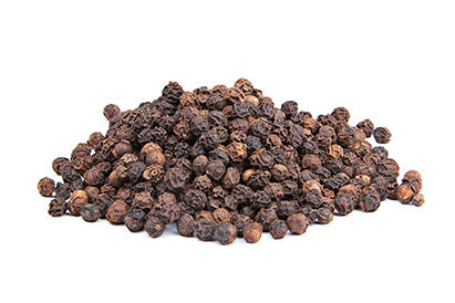 [SPICE] black pepper