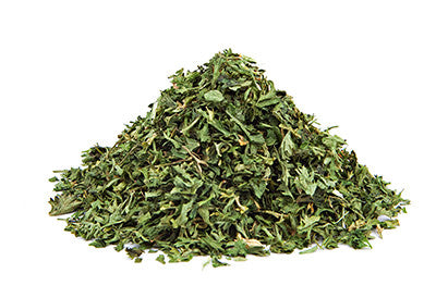 [HERB] Parsley
