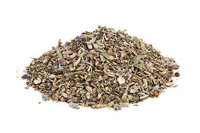 [HERB MIXTURE] Mixture of Herb de Provence