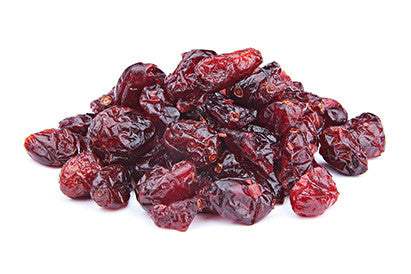 [GOURMET] Dried Canadian Cranberries