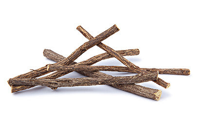 [HERB] Licorice
