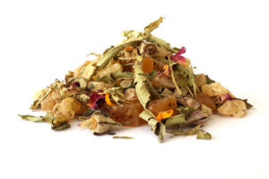 [TEA] Infusion-scented French | French Aroma infusion