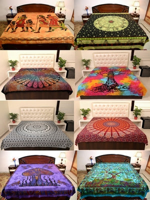 Home Decor Bedding