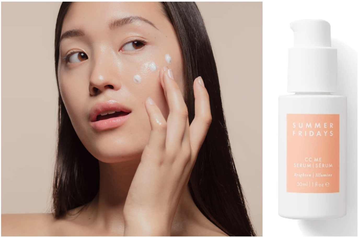 14 New Skin Care Launches You'll Want To Slather On This Fall
