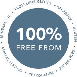Pro-Glycolic 10% pH Resurfacing Gel