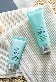Tula Products