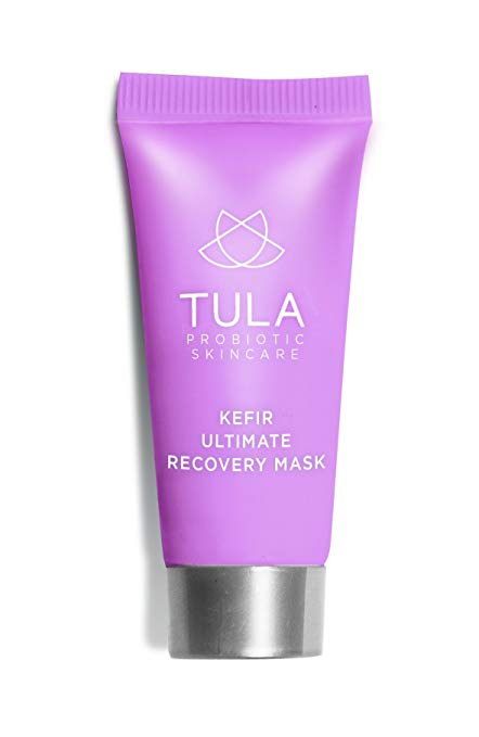 Mini Kefir Ultimate Recovery Mask