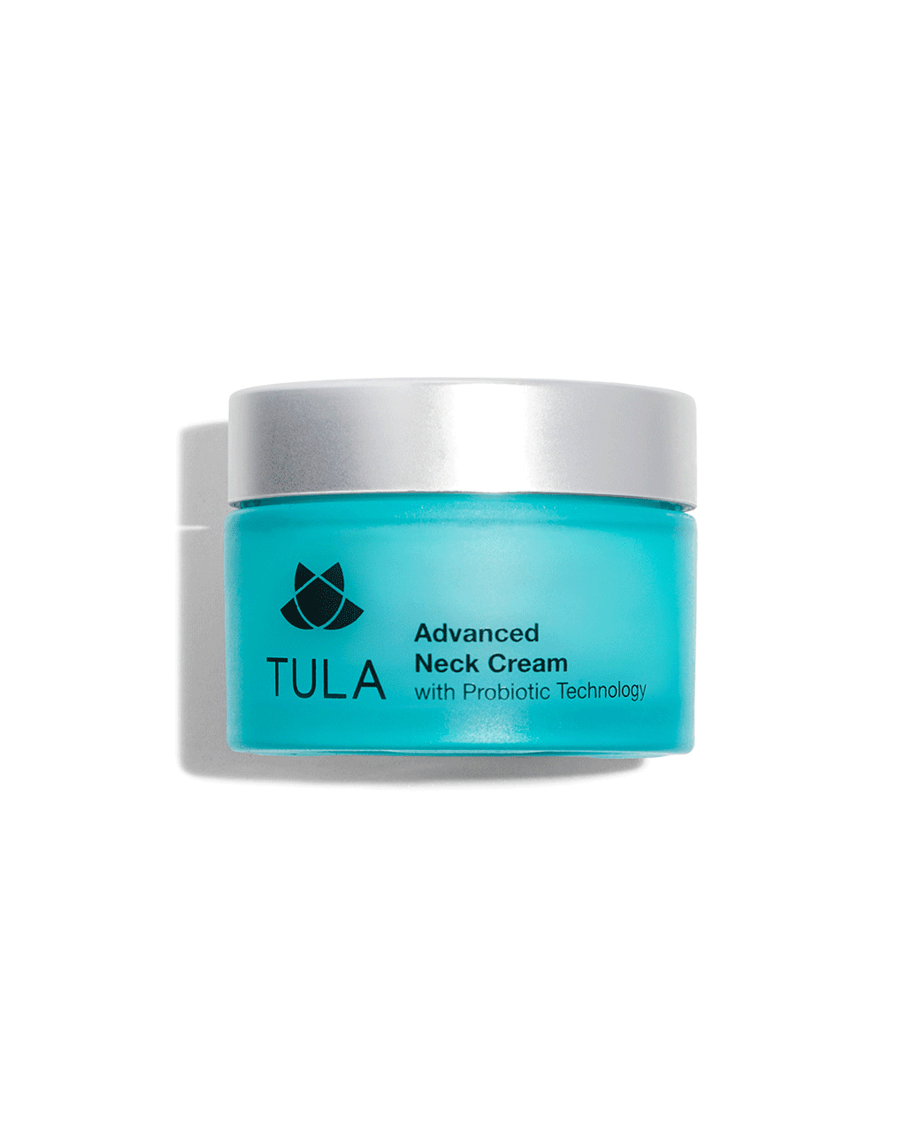 Advanced Neck Cream