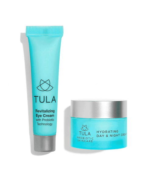 Age-Defying Moisture Duo