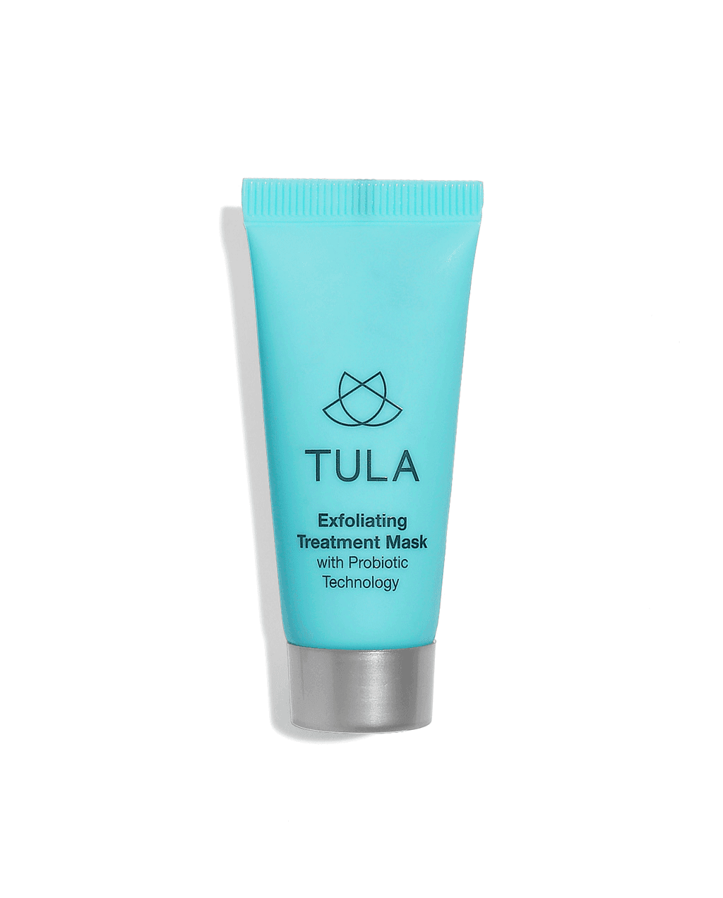 Travel Size Exfoliating Treatment Mask
