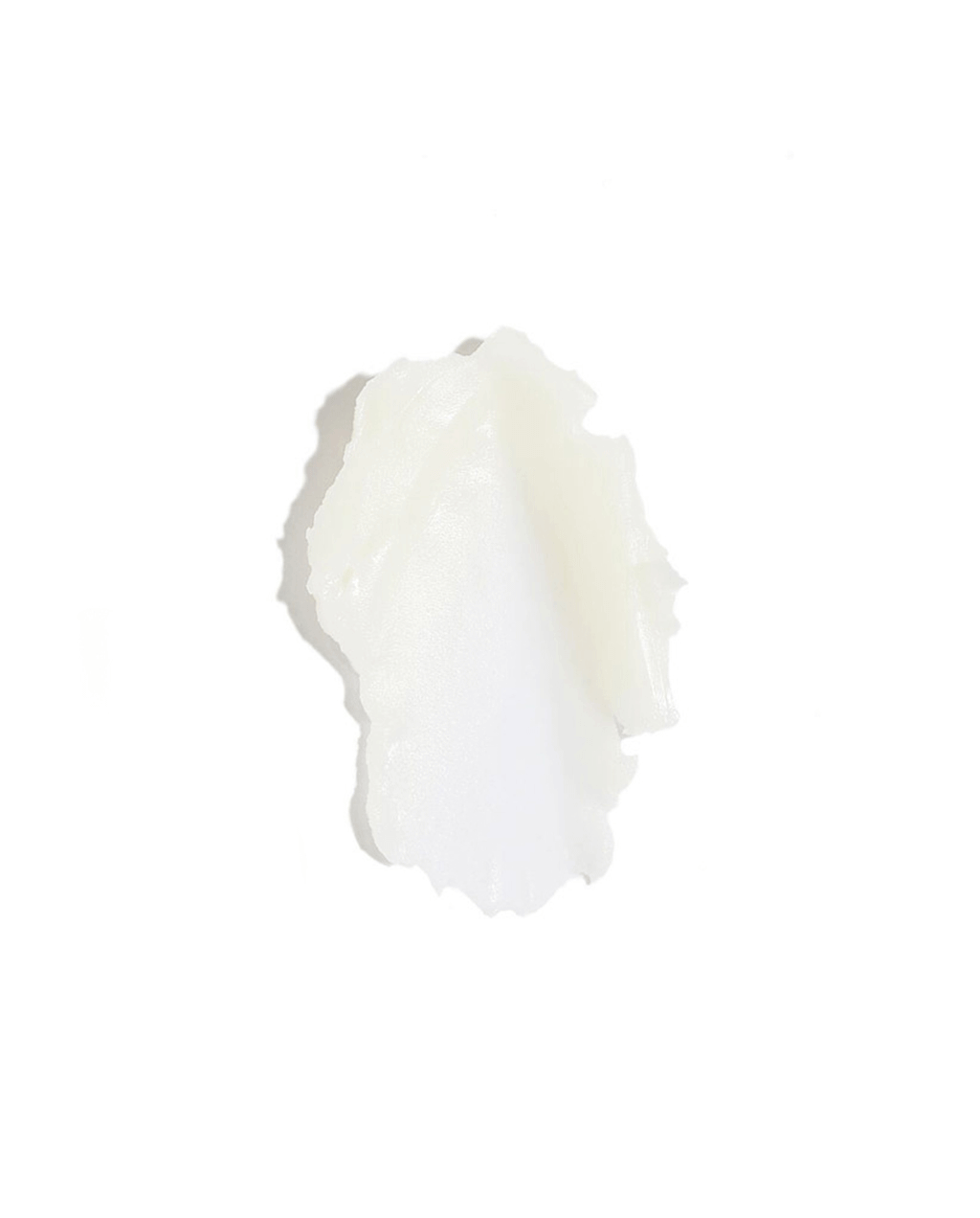 Kefir Moisture Repair Pressed Serum