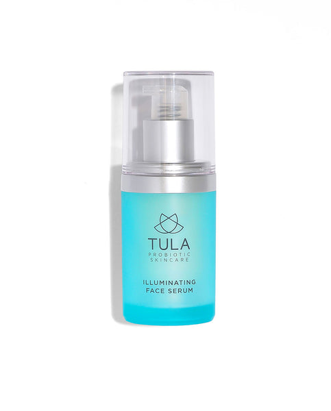 Travel Size Illuminating Serum