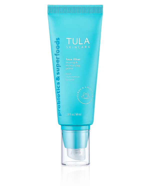 blurring & moisturizing primer (supersize)