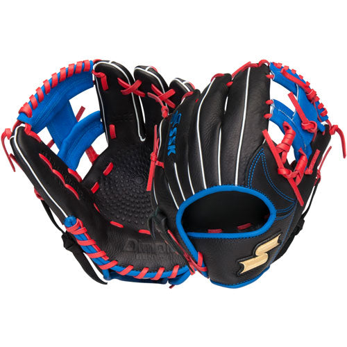 SSK JB9 HIGHLIGHT PRO 11.5 INCH BASEBALL GLOVE