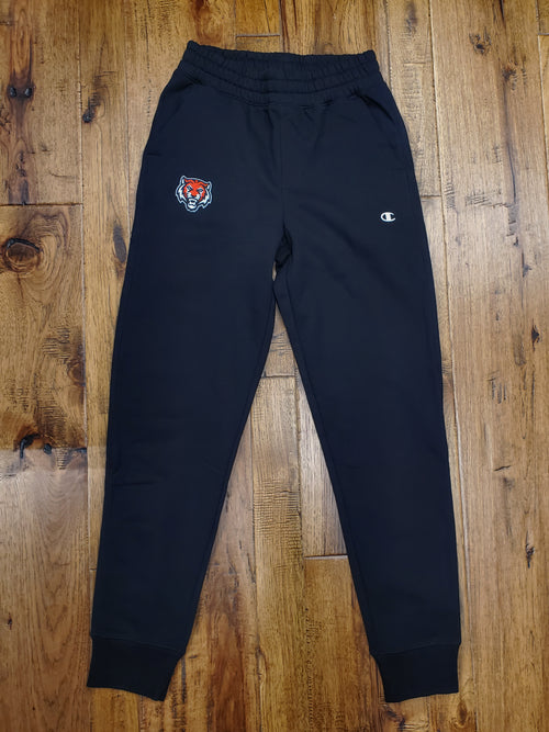 ADM Champion® Fleece Jogger Pants
