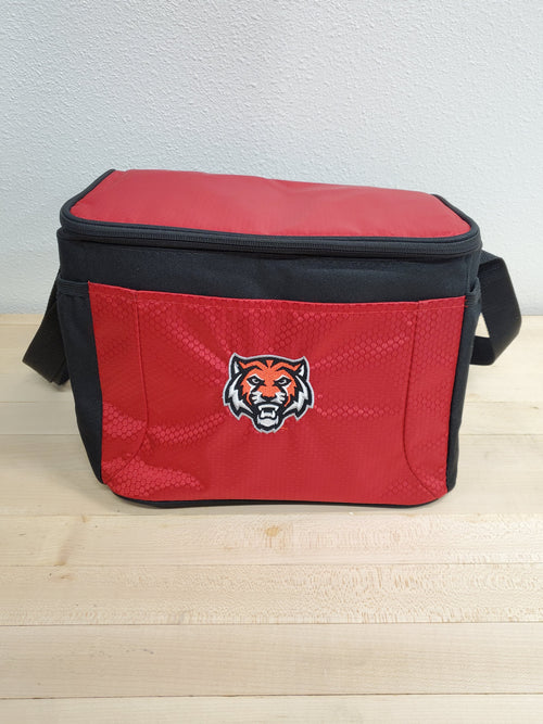 ADM Tigers 12-Can Cooler
