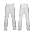 MARUCCI YOUTH DOUBLE-KNIT PANTS