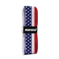Marucci Bat Grip (.5 MM)