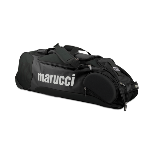 MARUCCI - PLAYER WHEEL BAG