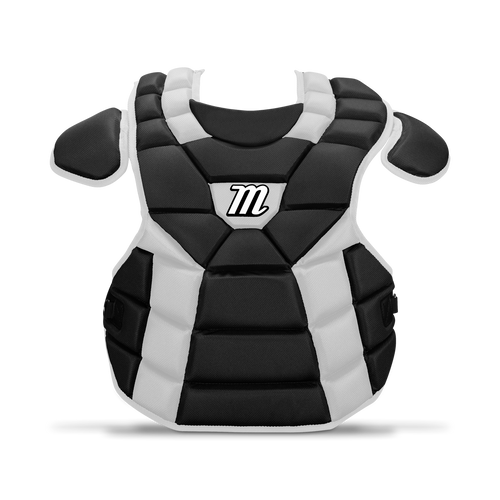 MARK 2 CHEST PROTECTOR