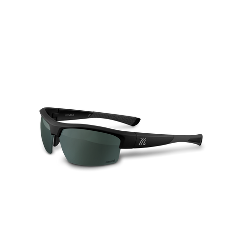 Marucci MV463 YOUTH PERFORMANCE SUNGLASSES
