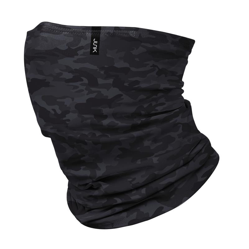 BLACK OPS WINTER GAITER