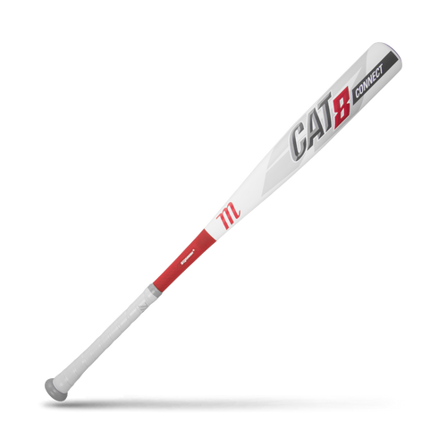 MARUCCI CAT8 CONNECT BBCOR