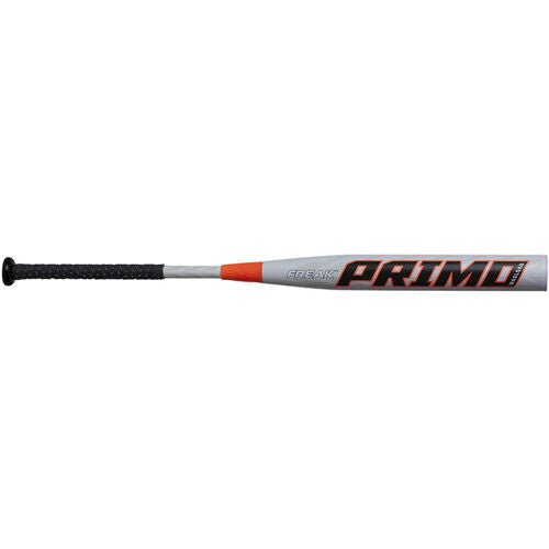 Miken 2020 Freak® Primo Maxload USA Bat