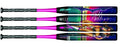 2020 Monsta GS Sports Bliss ASA USA Slowpitch 2 Piece Softball Bat