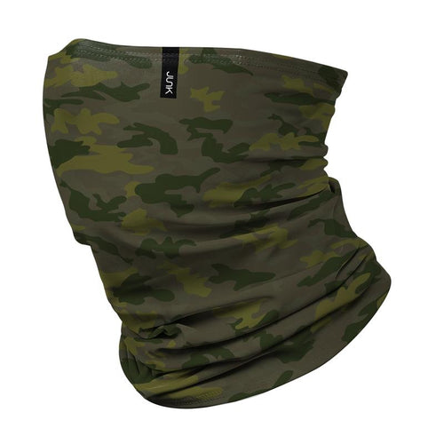 RANGER WINTER GAITER