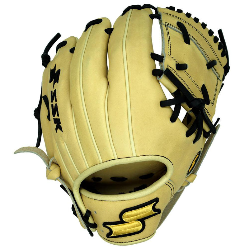 SSK TENSAI TATIS YOUTH GLOVE