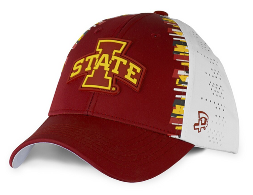 Youth Cohen ISU Hat