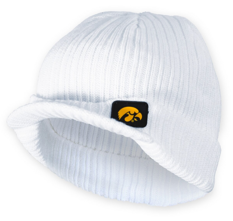 Radar Iowa Visor Hat